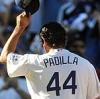Padilla #44