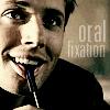 mmmmm, Dean