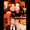 ANETE: himym; couples night