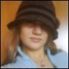 n_gone userpic