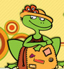 travel_frogs userpic