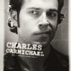 Chuck: Charles Carmichael