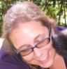 Jenn: jenn2009