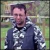 chazter userpic