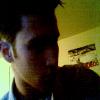 majesticphoenix userpic