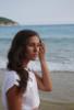 misaylidi_liza userpic