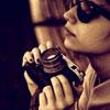 broken_angel91 userpic