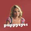 Glee: Puppyeyes