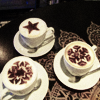 plz, coffee
