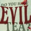 shaitanah: evil tea