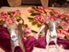 rosalinegunn userpic