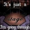 Nea: theater