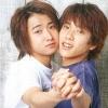mini_micky: Chibi Ohmiya