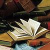 Zig: books