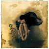 my_present_past userpic