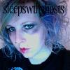 sleepswthghosts userpic