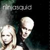 ninjasquid01: boneshuh
