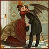 het — kiss — wings