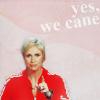 yes we cane
