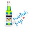 swedish pop