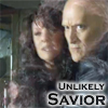 John-Savior
