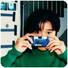 shopfoto_sale