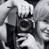Ваш семейный фотограф Лана Данилова