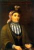 17 століття