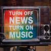 turn off news