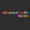 arustedsmile userpic