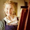 emma: glee!