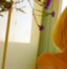 miss_peretoshka userpic