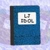 Idol plain