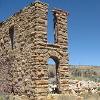 sanguine-Elizabethtown_NM_ruins