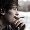 yaroslav88 userpic