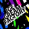 icecreamwear userpic