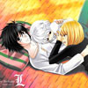 Death Note - Lazy