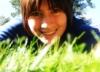 teenagenovelist userpic