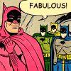 fab-bat