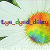 tye_dyed_daisy userpic