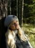 kapelb userpic