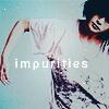 shiiso_king: ryutarou - curiousity