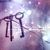 LID: keys