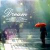 LID: dream