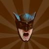 radishface: dan ☞ noooooaaaahhh