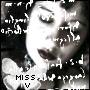 chromasex userpic