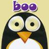 Bagel Boo