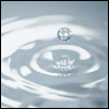 quietwaters userpic