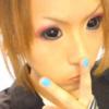 slave_hizumi