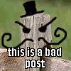 bad_post